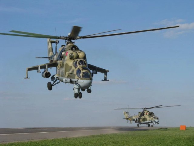 Belarusian Air Force facing hard times 640 003