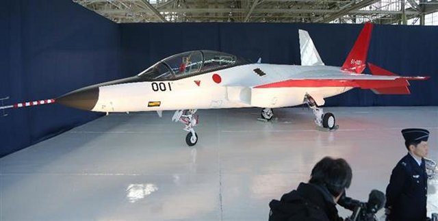 http://www.airrecognition.com/images/stories/analysis_focus/japan_atdx_demonstrator_640_003.jpg