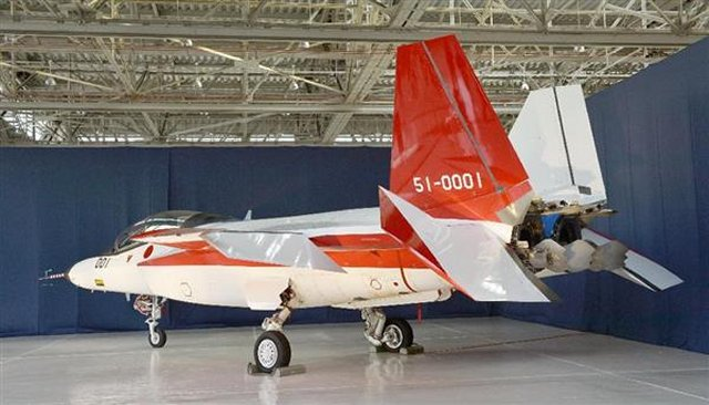http://www.airrecognition.com/images/stories/analysis_focus/japan_atdx_demonstrator_640_004.jpg