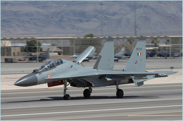 India's first air-to-air Astra missile is finally back on track now after an excruciatingly long delay due to technical glitches. The beyond visual range (BVR) missile, with an eventual strike range of over 100km, will be fired for the first time from a Sukhoi Su-30MKI fighter this year.