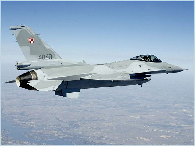 According to Jane's and Brigadier General Tomasz Drewniak from the Polish armed forces, Poland wishes to launch a tender to procure 64 multi-role jet fighter to replace the Polish Air Forces fleet of Sukhoi Su-22M4 'Fitter-K' ground attack aircraft and Mikoyan MiG-29 'Fulcrum-A' fighter aircraft.