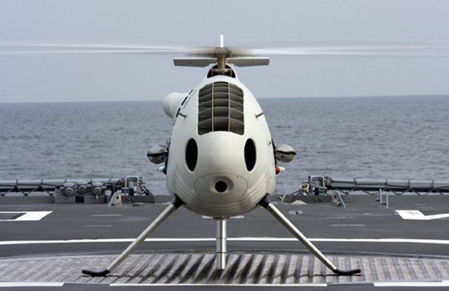 كامكوبتر S-100 Schiebel_camcopter_s100_640_001