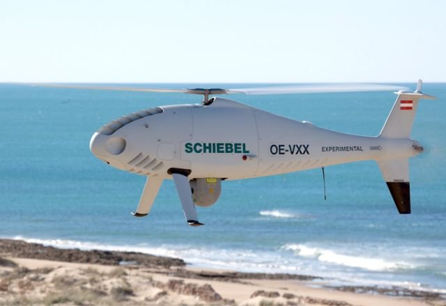 كامكوبتر S-100 Schiebel_camcopter_s100_640_003