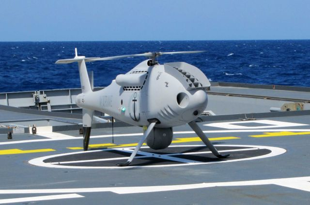 كامكوبتر S-100 Schiebel_camcopter_s100_640_004