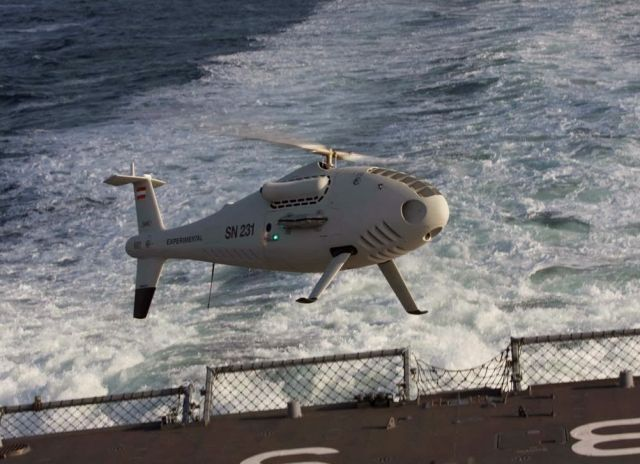 كامكوبتر S-100 Schiebel_camcopter_s100_640_005