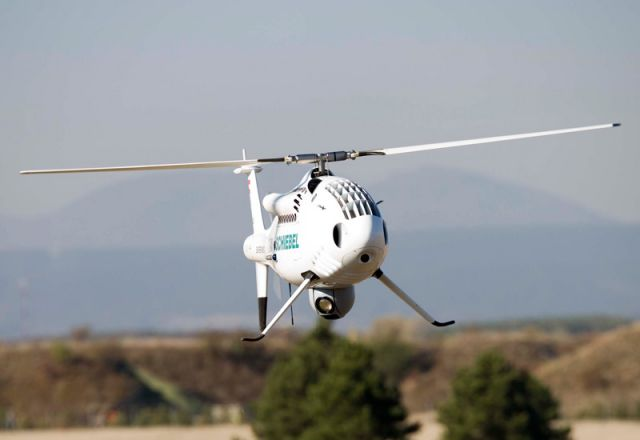 كامكوبتر S-100 Schiebel_camcopter_s100_640_007