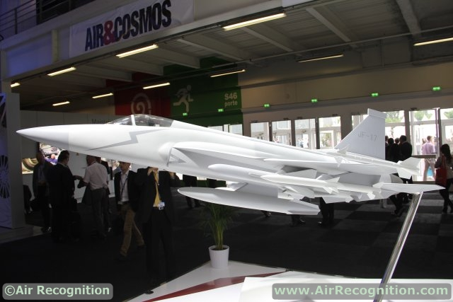 Paris air show 2015 pictures video for Salon de l aviation le bourget