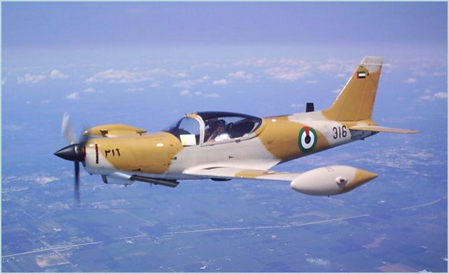 Scheme S Custom Designed Aircraft Paint Schemes For All Types Of
