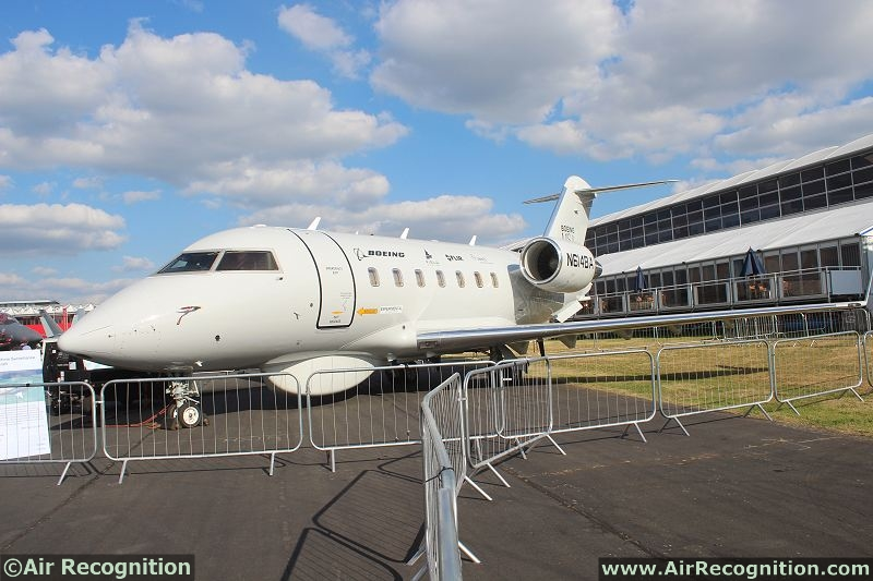 Farnborough United Kingdom  city photos gallery : ... Aerospace Aerospatial defense exhibition United Kingdom 029