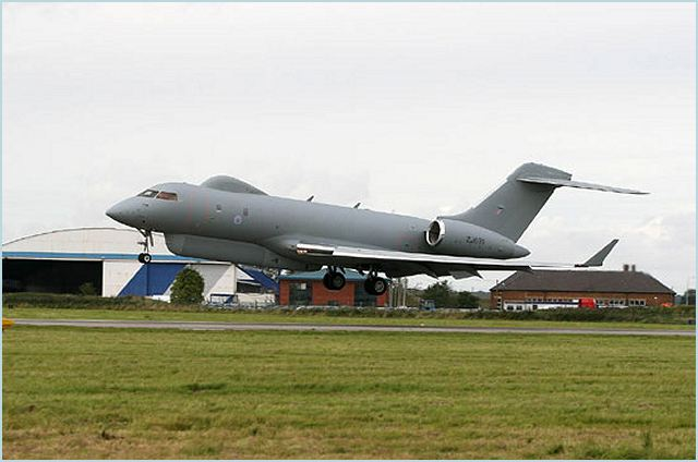 "A surveillance aircraft Sentinel R1 from RAF (British Royal Air Force) Waddington has been sent to Mali to support France's military action there, the Ministry of Defence said. Defence Secretary Philip Hammond said the Sentinel R1 aircraft ""has proved its worth in Libya and on an ongoing basis for counter-insurgency operations in Afghanistan"". Two British C17 transport aircraft have already been sent to the region."