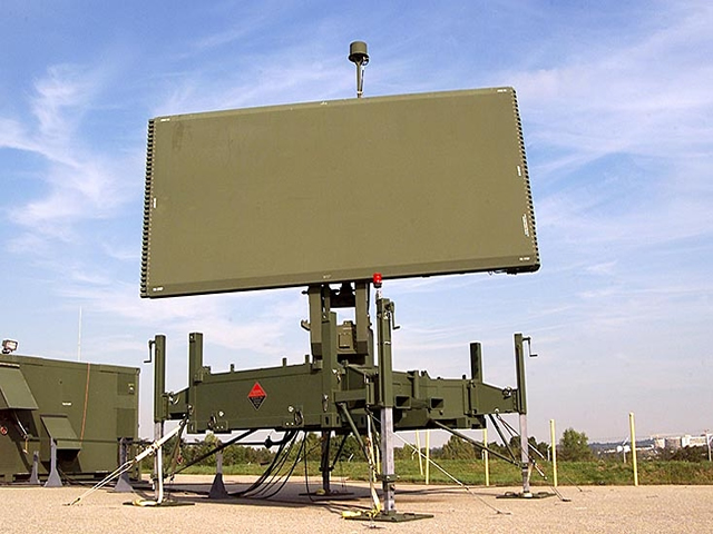 Northrop Grumman Corporation has been selected by the Royal Thai Air Force to supply additional AN/TPS-78 air defense and surveillance radar systems. Under the terms of the contract, Northrop Grumman will begin supplying equipment to the Royal Thai Air Force in 2015. The company will also provide training, spares and logistics support.