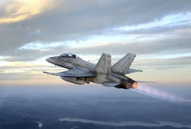 According to the Toronto Sun, Canada, faced with a politically controversial decision over how best to upgrade its fleet of fighter jets, will extend the life of the existing planes to 2025, an official said on Tuesday, September 30. Canada's aging 80 CF-18s had been marked for retirement around 2020, but Ottawa's difficulty in making up its mind means they must now fly for longer. Some of the jets are more than 30 years old.