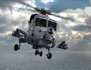 Philip Dunne MP, Minister of Defence Equipment, Support and Technology, today announced that Thales has been awarded a contract worth €56 million (£48 million) from the UK Ministry of Defence (MOD) for the demonstration and manufacture of the Future Anti Surface Guided Weapon (Light) system.