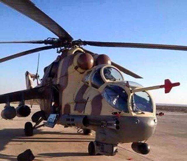 Armée Libyenne/Libyan Armed Forces - Page 26 Libyan_National_Army_reportedly_received_four_new_Mi_24P_gunship_helicopters_640_001