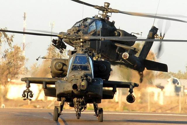 لوكهيد ...عقد تطوير للاباتشي  Lockheed_to_upgrade_US_Army_s_AH_64E_Apache_targeting_and_pilotage_systems_640_001