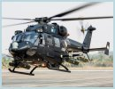 Defence and security company Saab has received follow-on orders from Hindustan Aeronautic Limited (HAL), India, for serial production of an integrated electronic warfare self-protection system for installation on the Indian Army's and Air Force's Advanced Light Helicopter Dhruv. The orders have a total value of approximately USD78 million (SEK740 million), said today the Swedish company in a statement.
