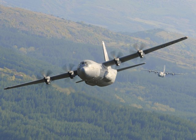 US Air Force: Discussion and News - Page 4 Lockheed_reaches_initial_agreement_on_multi_year_contract_with_USAF_for_83_C_130J_Super_Hercules_640_001