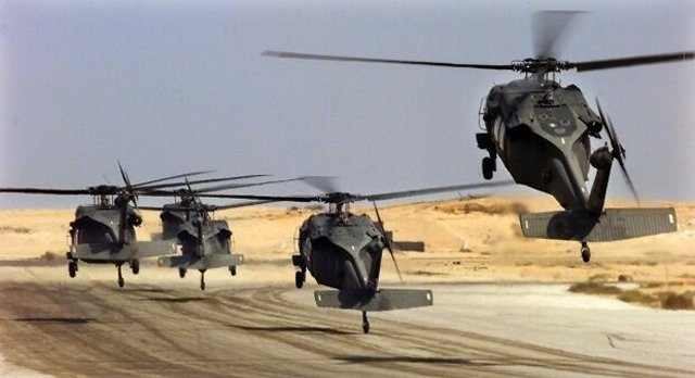 Northrop Grumman achieves design review of the UH 60V Black Hawk helicopter 640 001