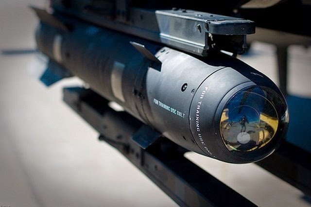 Hellfire Systems ins foreign military sale to produce 2060 Hellfire II air to ground missiles 640 001
