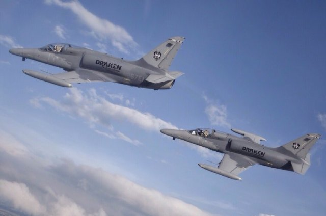 Aer_L_159E_jet_starts_flight_training_operations_with_US_Air_Force_640_001.jpg