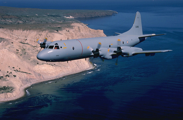 Lockheed Martin Global has received a $158.5 million modification to an existing contract for mission system upgrades to German P-3 Orion maritime patrol aircraft, the Department of Defense announced on Tuesday.