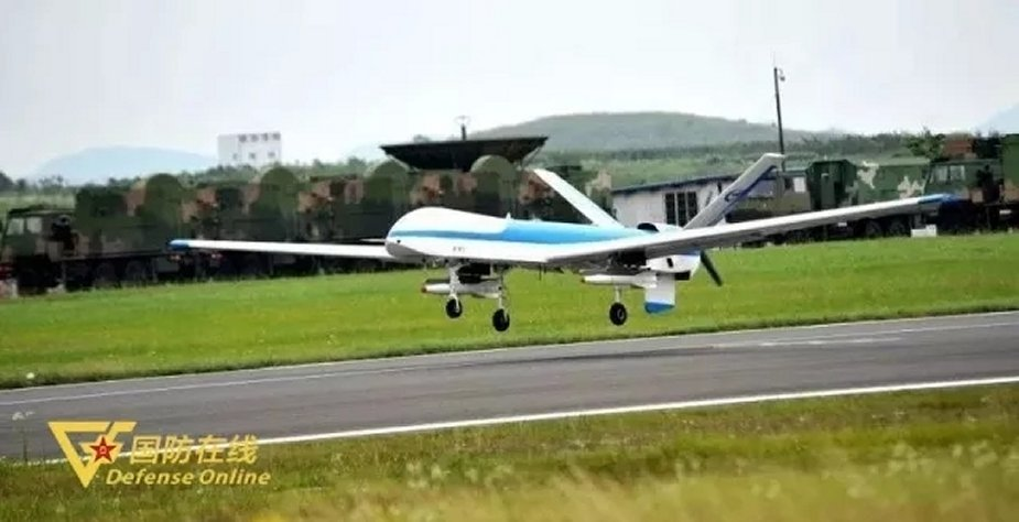 http://www.airrecognition.com/images/stories/news/2018/July/New_Yaoying_2_UCAV_made_its_maiden_flight_001.jpg