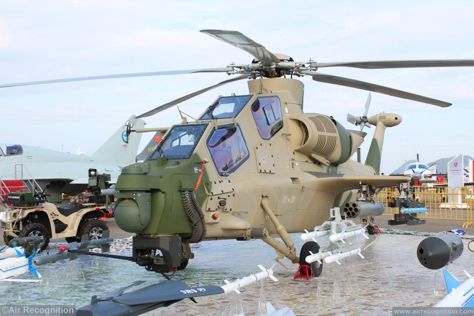 China_Z10ME_attack_helicopter_001.jpg