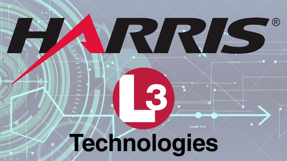 L3Harris to develop airborne HF replacement radio for ANARC 190