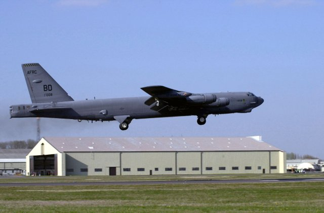 free online personals in grissom afb We provide guidance and standards for 75 air force information, ticket and travel offices operated at installations to support the morale of our airmen and their families.
