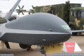 Airshow China AVIC adds Cloud Shadow to its family of combat drones 640 001