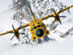 Leonardo highlights its C 27J for Canada s Fixed wing Search and Rescue Program  640 001