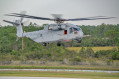 Sikorsky gets additional funding from NAVAIR for CH 53K helicopter development effort 640 001