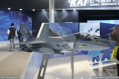 Harris Corp to provide X fighter program with BRU 47 57 bomb rack units 640 001