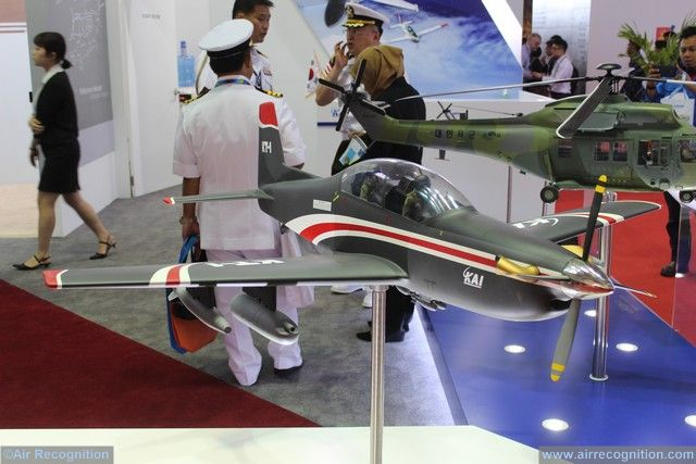 LIMA International Maritime and Aerospace defense exhibition 2017 05
