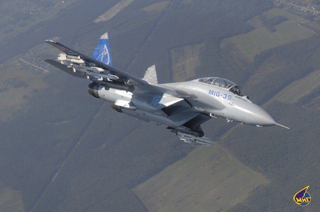 mig 35 russia datasheet main picture 640 002