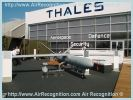British and French military procurement agencies have begun an evaluation of the Watchkeeper tactical unmanned aerial vehicle by Thales UK. The evaluation, which began late last month, is being conducted for France by the French agency DGA and the British Ministry of Defense's Defense Equipment and Support organization under a defense cooperation treaty.