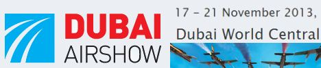 Dubai Air Show AirShow 2013 news  Show Daily Dailies coverage  report International aviation aerospace salon exhibition information description pictures Dubai UAE United Arab Emirates images photos salon international aérien et de l'espace