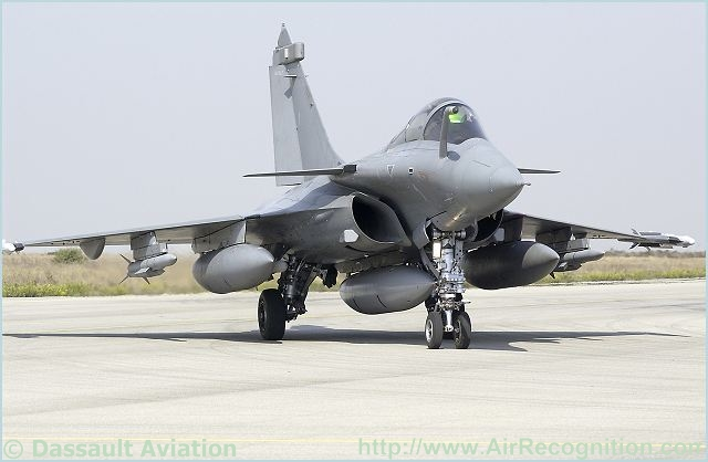 India will finalise a $15 billion (deal estimation is between 12 and $20 bn) deal to buy 126 Rafale fighter jets from France's Dassault Aviation by March 2014, an Indian air force official said on Thursday, after the deal had been held up by differences over local manufacturing.