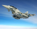 A major new Development Contract which will pave the way for continuous capability enhancements of the Eurofighter Typhoon has been signed by Eurofighter Jagdflugzeug GmbH and the NATO Eurofighter and Tornado Management Agency (NETMA).The package (known as Evolution Package 2) will be delivered by the end of 2015. The Contract signing was announced on Wednesday 30th October in South Korea at the Seoul International Aerospace & Defence Exhibition 2013.