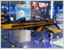 "The Irkutsk Aviation Plant will launch in 2015 two samples of the light Yak-152 trainer, local news agency said on Saturday, September 27. Developed by Yakovlev Design Bureau, which is part of the Irkut Corporation, the new trainer is destined for primary pilot preparation. The ""flying desk"" will be tested in 2016, after which it will go into serial production. For initial training, the Yak-152 plans to use flight professionals from russian air force academies."