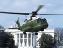The U.S. Navy today announced that Sikorsky Aircraft, a subsidiary of United Technologies Corp, has been selected to build the next fleet of Marine One helicopters for the Office of the President.