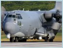 Exelis and L-3 Platform Integration are partnering to provide cutting-edge electronic self-protection capabilities for the U.S. Air Force Special Operations Command's (AFSOC) AC/MC-130J Commando II aircraft. The team's combined experience in electronic warfare (EW) and platform integration will allow rapid development of a highly advanced yet low-risk solution to protect Air Force special operations aviators from the evolving radio frequency threats they face in their global missions.