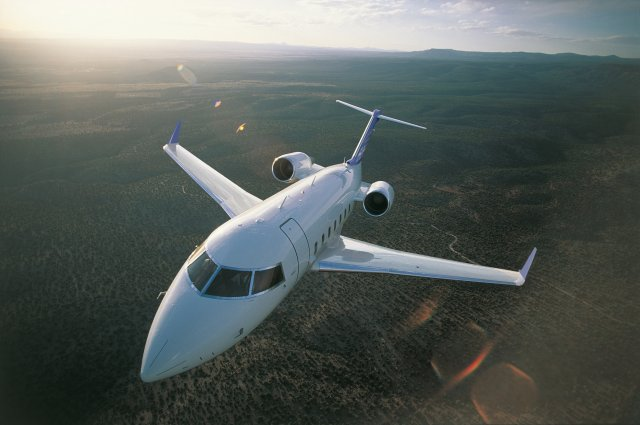 Aselsan and Field Aviation to jointly develop new special mission aircraft 640 001