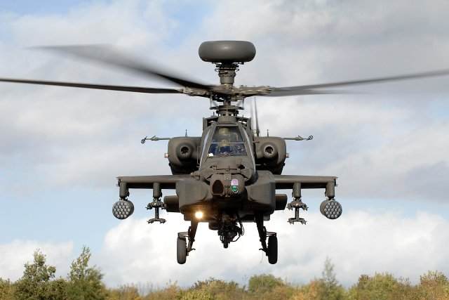 UAE places a 5bn rder for 37 AH 64E Apache attack helicopters 640 001