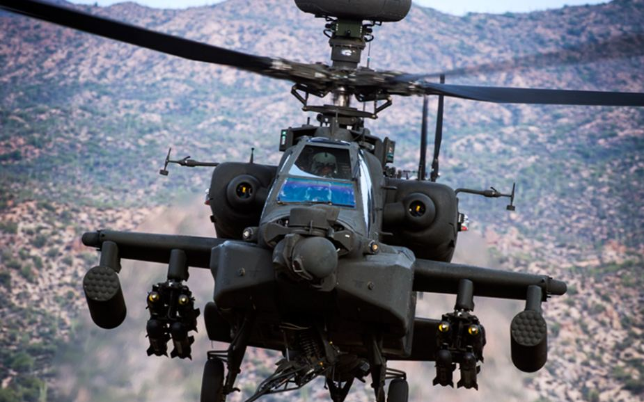 L3 enhanced mumtx apache helicopters 925 001