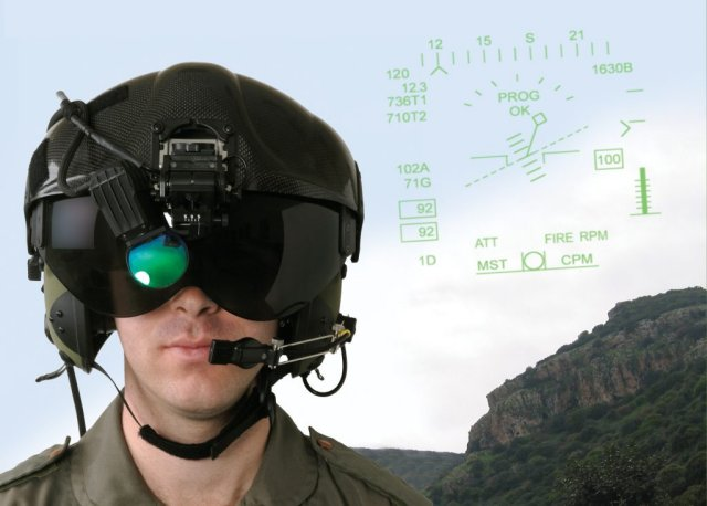Undisclosed African country places 240 mn orders for Elbit defense electronic systems 640 001