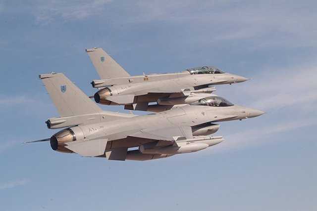Oman equests 62M FMS for F 16 jets upgrade 640 001