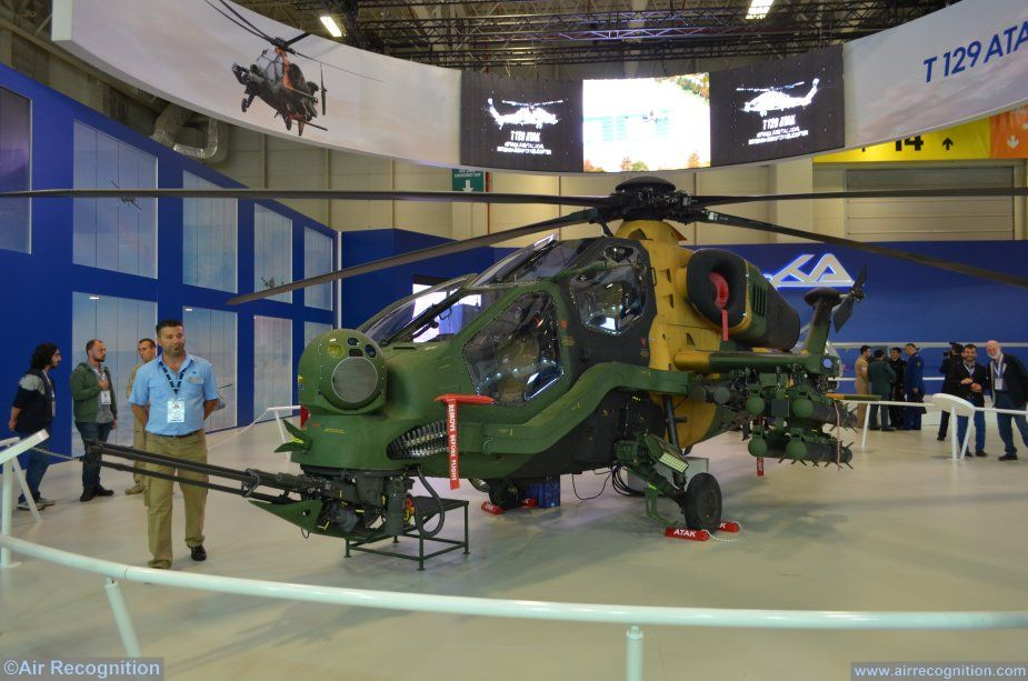 T129 atak for pakistan 001