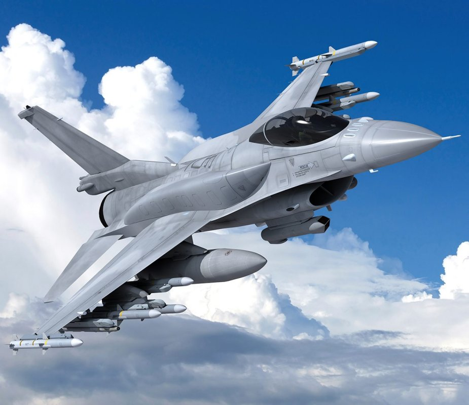 Lockheed Martin تعرض على بلغاريا بيعها مقاتلات F-16V  Bulgaria_to_replace_its_MiG-29_aircraft_925_001
