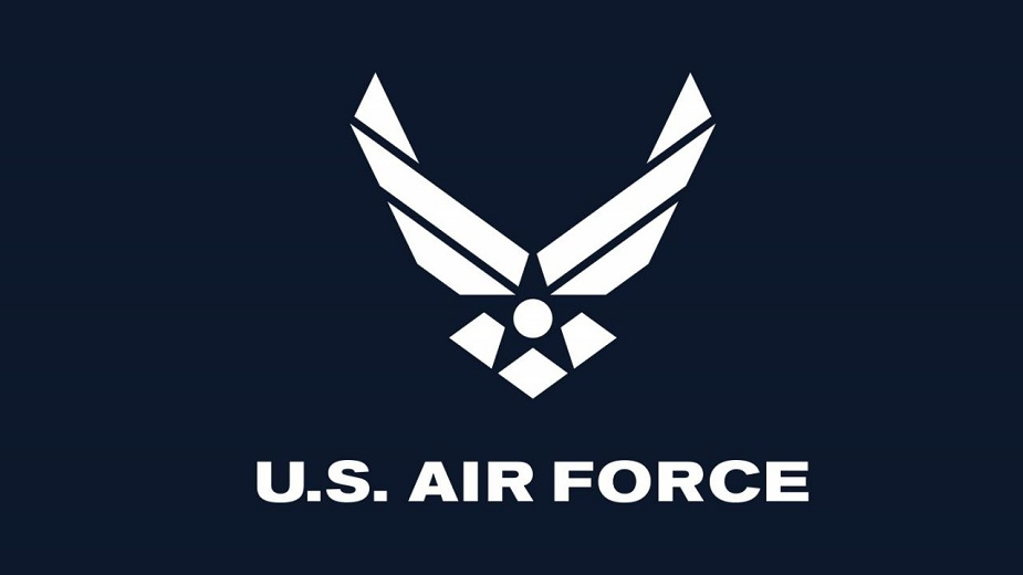 US Air Force proposed 169 billion budget focuses on great power competition readiness establishing Space Force
